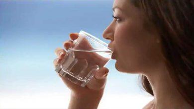 Photo of การรู้สึกกระหายน้ำตลอดเวลาอาจเป็นสัญญาณของโรคร้ายแรง |  หากคุณรู้สึกกระหายน้ำมากโรคร้ายแรงเหล่านี้อาจเกิดขึ้นได้อย่าเพิกเฉย