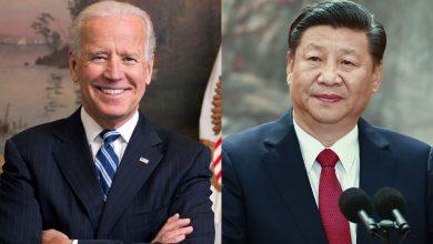 Photo of อเมริกากังวลเกี่ยวกับการแสดงตลกเรือรบและเครื่องบินของจีน |  นาฬิกาของอเมริกาเกี่ยวกับการแสดงตลกเรือรบและเครื่องบินของจีน