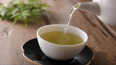 Photo of การดื่มชาเขียวตอนท้องว่างไม่ดีต่อสุขภาพ |  ผลข้างเคียงของชาเขียว: อย่าดื่มชาเขียวตอนท้องว่างโดยไม่ได้ตั้งใจจะมีความสูญเสียมากมาย