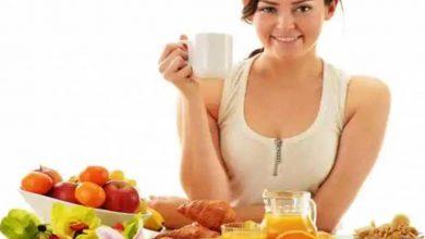 Photo of นักโภชนาการกล่าวว่าอาหารและการออกกำลังกายเหล่านี้จะรีเซ็ตร่างกายของคุณใน 2 สัปดาห์ |  ด้วยอาหารและการออกกำลังกายนี้คุณจะผอมเพรียวนักโภชนาการให้คำแนะนำในเวลาเพียง 2 สัปดาห์