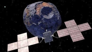 Photo of ภารกิจ NASA Psyche เดินหน้าศึกษาดาวเคราะห์น้อยที่ science tstr |  NASA Psyche Mission: NASA จะส่งสัญญาณสีเขียวไปยังการศึกษาดาวเคราะห์น้อยที่ทำให้ทุกคนเป็นมหาเศรษฐี