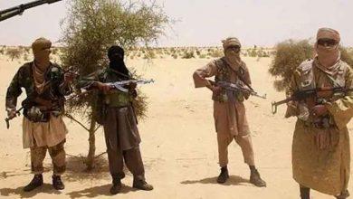 Photo of การก่อการร้ายเครือข่าย Haqqani ISIL-K ผู้นำคนใหม่หัวหน้าฝ่ายปฏิบัติการของอินเดียรายงานของสหประชาชาติ  การเปิดเผยข้อมูลครั้งใหญ่เกี่ยวกับกิจกรรมการก่อการร้ายในประเทศสายเชื่อมต่อกับเครือข่าย Haqqani