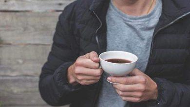Photo of การดื่มชาหรือกาแฟหลังอาหารอาจทำให้เกิดโรคเหล่านี้ได้ |  หากคุณดื่มชาและกาแฟทันทีหลังรับประทานอาหารให้เปลี่ยนนิสัยเสียตั้งแต่วันนี้หรือมิฉะนั้น …