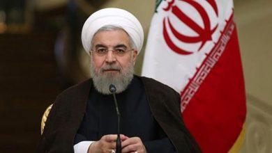 Photo of การอัปเดตทางการเมืองล่าสุดของอิหร่านฮัสซันรูฮานีบอกกับ ICJ ว่าคำสั่งของ ICJ คือชัยชนะของอิหร่าน |  อิหร่าน: ประธานาธิบดีฮัสซันรูฮานีเรียกการตัดสินของศาลโลกว่าเป็นชัยชนะครั้งใหญ่รู้ว่าทำไม