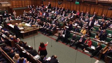 Photo of สหราชอาณาจักรกำลังจะออกกฎหมายให้รัฐมนตรีว่าการกระทรวงลาคลอดบุตรข่าวล่าสุดสหราชอาณาจักร |  จะมีการออกกฎหมายเพื่อให้สิทธิประโยชน์ในการลาคลอดแก่รัฐมนตรีหญิงในสหราชอาณาจักร