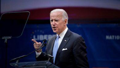 Photo of นโยบายต่างประเทศฉบับใหม่ของสหรัฐฯ Joe Biden หยุดการเปลี่ยนตำแหน่งกองทัพจากเยอรมนีและสนับสนุนสงครามเยเมน |  นโยบายต่างประเทศใหม่ของสหรัฐฯ: โจไบเดนห้ามการถอนกองทัพออกจากเยอรมนีการสนับสนุนสงครามเยเมนก็หยุดลงเช่นกัน