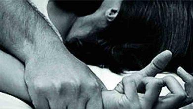 Photo of เดนมาร์กเปิดตัวแอปยินยอมทางเพศที่คู่รักสามารถให้สิทธิ์การมีเพศสัมพันธ์ได้ |  เดนมาร์กเปิดตัวแอปยินยอมทางเพศรัฐบาลอ้างว่าการใช้งานจะลดกรณีการข่มขืน