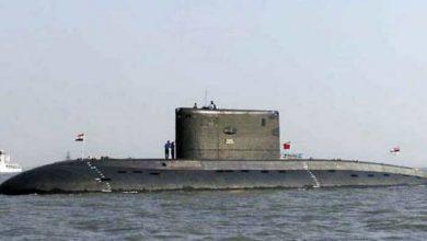 Photo of เรือดำน้ำของกองทัพเรืออินเดียจะติดตั้งระบบอันตรายนี้ Pak-China จะไม่สามารถทำอะไรได้
