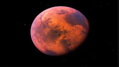 Photo of Mars Planet Space Science Earth เหมือนกับเหตุการณ์บนดาวอังคาร Planet ทำให้นักวิทยาศาสตร์ประหลาดใจ |  Mars Planet: เหตุการณ์คล้ายโลกบนโลกทำให้นักวิทยาศาสตร์ประหลาดใจนี่อาจเป็นเหตุผล