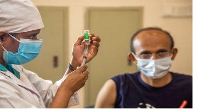 Photo of การฉีดวัคซีนโคโรนาเริ่มต้นด้วยวัคซีนของอินเดียในบังกลาเทศดังนั้นจึงได้รับปริมาณมากในระยะแรก