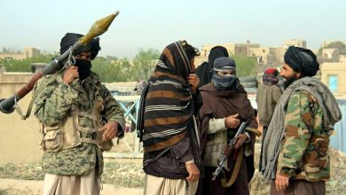 Photo of ตอลิบานไม่ยึดมั่นในสันติภาพการเจรจายังไม่เสร็จสิ้น: Afghan NSA |  ตอลิบานไม่ต้องการสันติภาพแม้ว่าจะผ่านไป 20 ปีแล้วก็ตามอัฟกานิสถานก็พร้อมสำหรับสงครามเช่นกัน