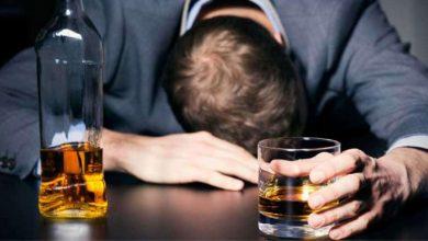 Photo of ข่าวไวรัสรัสเซียชายรัสเซียเสียชีวิตหลังดื่มวอดก้า 1.5 ลิตรระหว่างสตรีมสด |  รัสเซีย: ผู้สูงอายุสารภาพว่าดื่มวอดก้าชาเลนจ์ 1.5 ลิตรเสียชีวิตระหว่างการสตรีมสด