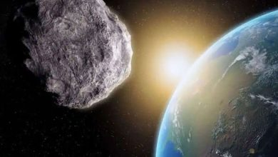 Photo of เหตุการณ์ที่อาจเป็นอันตรายในปี 2021;  ดาวเคราะห์น้อยที่รู้จักกันมากที่สุดที่บินผ่านโลกนาซ่าบนดาวเคราะห์น้อย 2003 fo32 |  ดาวเคราะห์น้อย 2021: เดือนหน้าจะเผชิญกับดาวเคราะห์น้อยที่ใหญ่ที่สุดแห่งปีรู้ว่าคุณจะสามารถมองเห็นได้เมื่อใดและอย่างไร