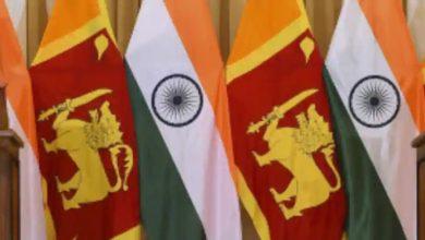 Photo of รัฐบาลศรีลังกาขอให้อินเดียวางแผนลอบสังหารอดีตประธานาธิบดี