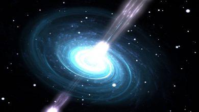 Photo of หอดูดาวจันทราของนาซ่าค้นพบพินใหม่รู้ว่าทำไมพัลซาร์ถึงพิเศษ |  หอดูดาวจันทราของนาซ่าค้นพบร่างใหม่รู้สาเหตุและความพิเศษอย่างไร