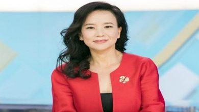 Photo of เฉิงเล่ยนักข่าวชาวออสเตรเลียถูกจับในจีนข้อหาสอดแนม |  จีนจับกุมเฉิงเล่ยนักข่าวชาวออสเตรเลียในข้อหาจารกรรมโดยถูกกักบริเวณเป็นเวลา 6 เดือน