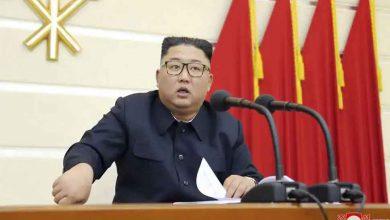 Photo of คิมจองเกาหลีเหนือยกเลิกการปรับปรุงคลังแสงนิวเคลียร์ของสหประชาชาติให้ทันสมัย |  เหตุใดเกาหลีเหนือจึงปรับปรุงอาวุธนิวเคลียร์ให้ทันสมัย  UN เตือน