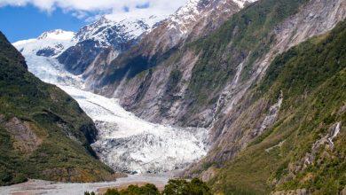 Photo of Glacier Disaster อุตตราขั ณ ฑ์ Glacier ช่วยชีวิตก่อนที่ธารน้ำแข็งจะแตกรู้ทำนายภัยพิบัติทางวิทยาศาสตร์ |  ภัยพิบัติจากธารน้ำแข็งอุตตราขั ณ ฑ์: ช่วยชีวิตผู้คนก่อนที่ธารน้ำแข็งจะแตกรู้การทำนายภัยพิบัติทางวิทยาศาสตร์!