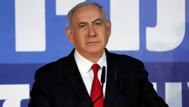 Photo of เบนจามินเนทันยาฮูนายกรัฐมนตรีอิสราเอลวอนไม่มีความผิดในข้อหาทุจริต |  นายกรัฐมนตรีของอิสราเอลกลับมาดำเนินคดีกับเนทันยาฮูซึ่งเป็นเรื่องใหญ่ในข้อกล่าวหา