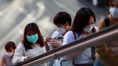 Photo of WHO กล่าวว่า coronavirus ไม่ได้ระบาดจากห้องปฏิบัติการหวู่ฮั่น |  โคโรนาไวรัสไม่ได้ออกมาจากห้องปฏิบัติการของจีน WHO กลัวเรื่องนี้