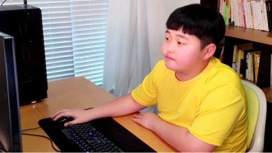 Photo of นักลงทุนเด็กชาวเกาหลีใต้ที่มีกำไร 43% ภายในปีกลายเป็นไอคอนการค้าปลีก |  รู้ว่าใครคือควอนจุนวัย 12 ปีที่เขย่าตลาดหุ้น