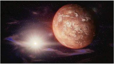 Photo of uae หวังว่าดาวอังคารภารกิจชีวิตบนดาวอังคารเราจีนยูเออีพร้อมที่จะสำรวจดาวอังคาร    ภารกิจ HOPE Mars: การติดขัดครั้งใหญ่กำลังจะเกิดขึ้นบนดาวอังคารการแข่งขันเพื่อลงจอดในประเทศเหล่านี้