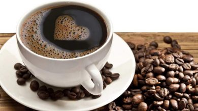 Photo of การดื่มกาแฟวันละ 1 แก้วสามารถลดความเสี่ยงภาวะหัวใจล้มเหลวได้  การดื่มกาแฟวันละ 1 แก้วช่วยลดความเสี่ยงของภาวะหัวใจล้มเหลว