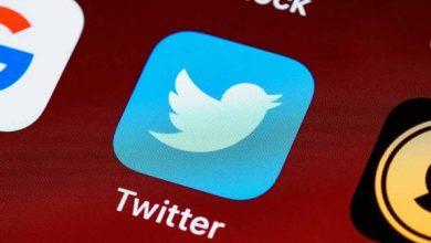 Photo of ในทวิตเตอร์และแถวรัฐบาลอินเดียสหรัฐฯกล่าวว่ามุ่งมั่นที่จะสนับสนุนค่านิยมประชาธิปไตย |  ถ้อยแถลงของสหรัฐฯเกี่ยวกับข้อพิพาทระหว่าง Twitter และรัฐบาลอินเดียกล่าวว่า – ยึดมั่นในคุณค่าประชาธิปไตย
