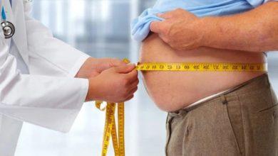 Photo of คุณสามารถลดน้ำหนักได้โดยหลีกเลี่ยงอาหาร 5 หมู่เหล่านี้ |  ข่าวงานคนอ้วนเลิกกินของพวกนี้ตั้งแต่วันนี้