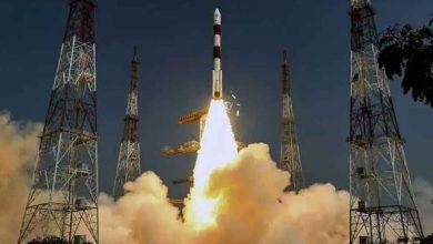 Photo of Isro ทดสอบดาวเทียมที่พัฒนาโดยภาคเอกชน SpaceKidz India Pixxel |  การทดสอบดาวเทียมของ บริษัท เอกชนครั้งแรกของ ISRO อ่านรายละเอียดทั้งหมด
