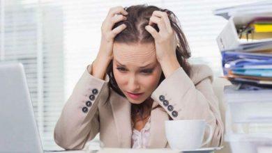 Photo of สาเหตุของอาการปวดหัวเรื้อรังและวิธีป้องกัน |  ด้วยเหตุผลเหล่านี้อาจมีอาการปวดหัวบ่อยๆรู้วิธีการรักษาเพื่อเอาออก
