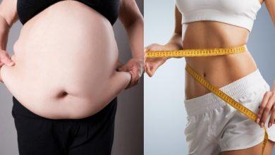 Photo of อาหารที่สำคัญที่สุดห้าประการสำหรับการลดน้ำหนัก |  หากมีน้ำหนักลดลงอย่างรวดเร็วให้เริ่มทานตอนท้องว่างตั้งแต่วันนี้ 5 สิ่งนี้จะผอมได้ในไม่กี่วัน