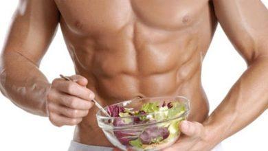 Photo of 5 อาหารที่ช่วยเพิ่มน้ำหนักส่วนใหญ่รู้ที่นี่เคล็ดลับเพิ่มน้ำหนัก brmp ข่าวสุขภาพ |  ข่าวงานสำหรับคนผอมเริ่มกินวันนี้ 5 อย่างนี้น้ำหนักจะเพิ่มเร็ว