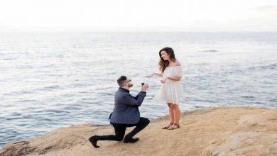 Photo of รายงานไวรัลชายขโมยแหวนหมั้นของแฟนสาวคนหนึ่งไปเสนอคนรักอีกคนในรัฐฟลอริดาของเรา |  สหรัฐฯ: เสนอเรื่องที่สองด้วยการขโมยแหวนของแฟนสาวเปิดโพลแล้วตำรวจฟลอริดากำลังมองหา