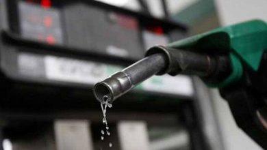 Photo of ราคาน้ำมันในปากีสถานอาจเพิ่มขึ้น 16 รูปีต่อลิตร |  น้ำมันเกิน 100 ในปากีสถานแล้วตอนนี้รัฐบาล Imran Khan สามารถเพิ่ม Rs 16 ได้พร้อม ๆ กัน