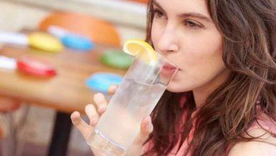 Photo of ผลข้างเคียงของการดื่มน้ำมะนาวมากเกินไปทุกวัน  มาเริ่มต้นวันใหม่ตอนท้องว่างด้วยน้ำเลมอนแล้วรู้ผลข้างเคียงของมัน