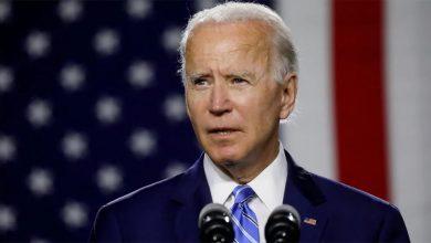 Photo of Joe Biden อยากไปร้านอาหารอินเดีย naanstop ใน Atlanta |  Biden ต้องการเพลิดเพลินกับอาหารอินเดียใน 'NaanStop' เจ้าของร้านอาหารมั่นใจช่วย