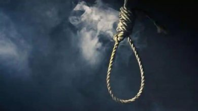 Photo of ศาลซาอุดีอาระเบียตัดสินประหารชีวิตผู้หญิงที่ฆ่าสาวใช้บังกลาเทศ |  ศาลซาอุดีอาระเบียตัดสินประหารชีวิตหญิงสาวชาวบังกลาเทศสามีและลูกชายจะถูกลงโทษด้วย