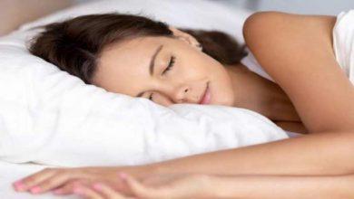 Photo of วิธีลดน้ำหนักและลดไขมันขณะนอนหลับ |  หากคุณต้องการลดน้ำหนักอย่างรวดเร็วให้ทำ 4 สิ่งนี้ก่อนนอน