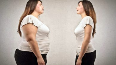 Photo of ถ้าอยากเอวเพรียวเริ่มกิน 3 สิ่งนี้วิธีลดน้ำหนัก BRMP |  ถ้าอยากเอวบางเริ่มทานวันนี้ 3 อย่างนี้จะได้ผล 100 เปอร์เซ็นต์!