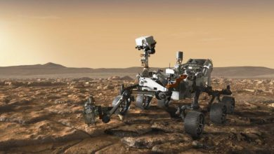 Photo of Perseverance Rover ของ NASA Mars Mission NASA กำลังจะลงจอดบนดาวอังคารรู้ทุกอย่าง |  NASA Mars Perseverance Rover: Perseverance Rover ของ NASA กำลังจะลงจอดบนดาวอังคารรู้ทุกอย่างเกี่ยวกับมัน