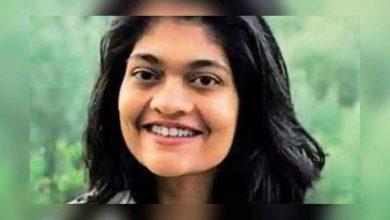 Photo of การเหยียดสีผิวประธานาธิบดีอินเดียที่ได้รับเลือกจากสหภาพนักศึกษาออกซ์ฟอร์ดราสมิซาแมนต์ลาออก  Rashmi Samant ประธานสหภาพนักศึกษา Oxford จากอินเดียต้องลาออกหลังจากการละเมิดทางเชื้อชาติ
