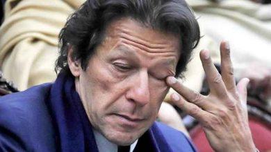 Photo of ศรีลังกายกเลิกคำปราศรัยของ Imran Khans ต่อรัฐสภากล่าวว่า Media Report |  ศรีลังกายกเลิกคำปราศรัยที่เสนอต่อรัฐสภาของ Imran Khan: Media Report