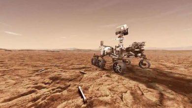 Photo of NASA Perseverance rover ประสบความสำเร็จในการลงจอดบนดาวอังคาร |  Perseverance Rover ของ NASA ลงจอดบนพื้นผิวของดาวอังคารนักวิทยาศาสตร์ที่มาจากอินเดียมีบทบาทสำคัญในภารกิจนี้