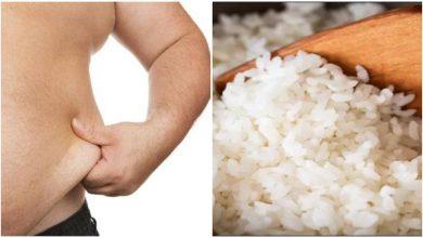 Photo of การกินข้าวขาวทำให้น้ำหนักเพิ่มขึ้นและอ้วนความจริงคืออะไร |  ข้าวขาวมีส่วนรับผิดชอบต่อน้ำหนักที่เพิ่มขึ้นและโรคอ้วนหรือไม่?  เรียนรู้ความจริงของข้อเรียกร้องนี้