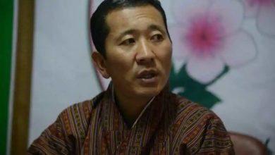 Photo of ทำรัฐประหารล้มเหลวในภูฏานผู้พิพากษาศาลฎีกาและเจ้าหน้าที่ทหารถูกจับ |  อาจมีการรัฐประหารในภูฏานตำรวจไม่สามารถจับกุมผู้พิพากษาและนายทหารได้  อาจมีการรัฐประหารในภูฏานเช่นกันตำรวจวางแผนที่จะขัดขวางการจับกุมผู้พิพากษาและเจ้าหน้าที่ทหารบก