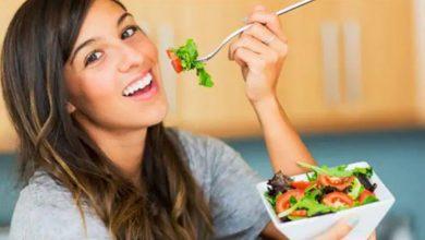 Photo of 5 อาหารที่ควรกินในมื้อเย็นเพื่อลดน้ำหนักได้เร็วขึ้น |  นอกจากการลดไขมันแล้ว 5 สิ่งเหล่านี้ยังช่วยในการลดน้ำหนักได้อีกด้วยรวมอยู่ในมื้อเย็นด้วย
