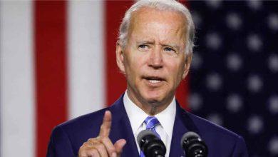 Photo of ฝ่ายบริหารของ Joe Biden เปิดตัวร่างกฎหมายคนเข้าเมืองในรัฐสภา US Citizenship Act of 2021 |  Joe Biden ก้าวสำคัญในการเป็นพลเมืองสหรัฐฯผู้เชี่ยวชาญด้านไอทีของอินเดียหลายพันคนจะได้รับประโยชน์