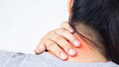Photo of อาการปวดคออาจเป็นสัญญาณของโรคร้ายแรงอย่าเพิกเฉยต่อการแก้ไขเพื่อป้องกัน |  อย่าปวดคอเบา ๆ เพราะอาจกลายเป็นสาเหตุของการเจ็บป่วยที่รุนแรงได้ดังนั้นควรหลีกเลี่ยง