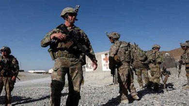 Photo of ไม่มีการถอนทหารอย่างเร่งรีบจากอัฟกานิสถานกระทรวงกลาโหมสหรัฐฯลอยด์ออสติน |  อเมริกาไม่ต้องการให้ถอนทหารออกจากอัฟกานิสถาน?  ให้งบใหญ่นี้